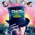 Charlie và Nhà máy Sôcôla - Charlie and the Chocolate Factory (2005) | Full HD-Vietsub