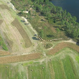 Aerial Shots Of Anderson Creek Hunting Preserve - tnIMG_0403.jpg