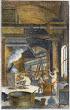 From Ashmole Theatrum Chemicum Britaanicum London 1652