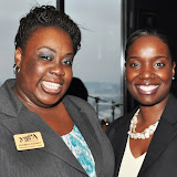 Sept. 2011: MAC Hosts NFBPA President & Executive Director - DSC_0033.JPG