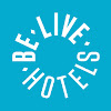 BeLiveHotels