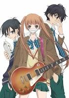 [Anime] Todas las Novedades y Épocas.  Fukumenkei_Noise%2B%2B196007