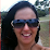 Tereasa Balderas's profile photo