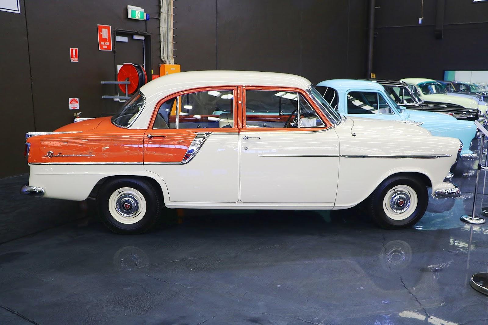 1958 Holden FB Special Sedan (02).jpg