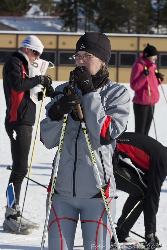 04.03.12 Eesti Ettevõtete Talimängud 2012 - 100m Suusasprint - AS2012MAR04FSTM_082S.JPG