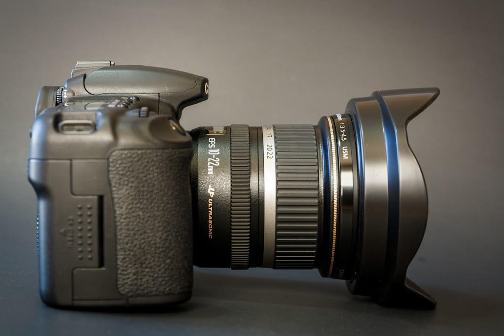 canonefs1022mm-3