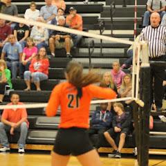 Volleyball 10/5 - IMG_2480.JPG