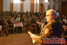 Purkersdorf Dreamers 2015 (1)