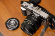 CanonFD50mm-5134