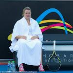 Karin Knapp - Hobart International 2015 -DSC_4968.jpg