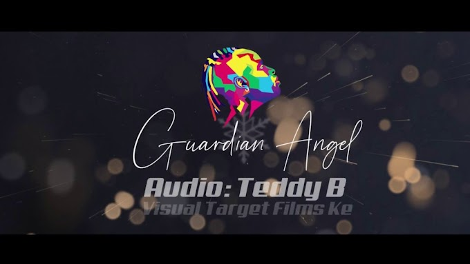 AUDIO | Guardian Angel – TAWALA | Download New song