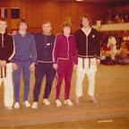 1975-01-18 - Open Duitse Kampioenschappen beloften 2.jpg