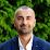 Aleksandar Micic's profile photo