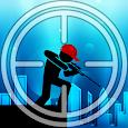 Stickman Sniper