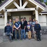 Ape Cave Camp May 2013 - CIMG3790.JPG