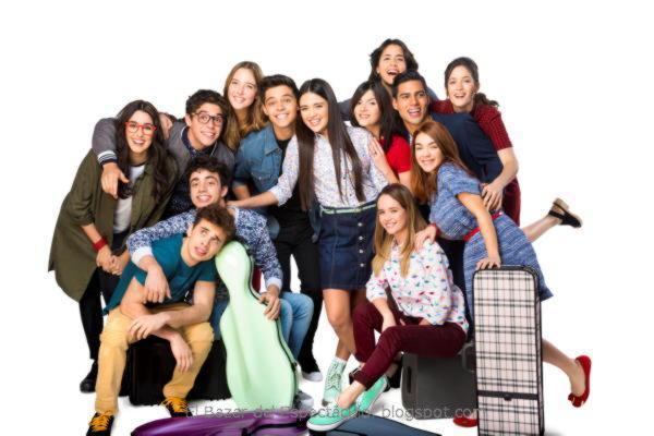 Grupo75943(1).jpeg