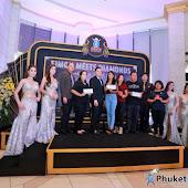 phuket-simon-cabaret 33.JPG