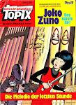 Topix 05 - Joko Zuno - Melodie der letzten Stunde.jpg