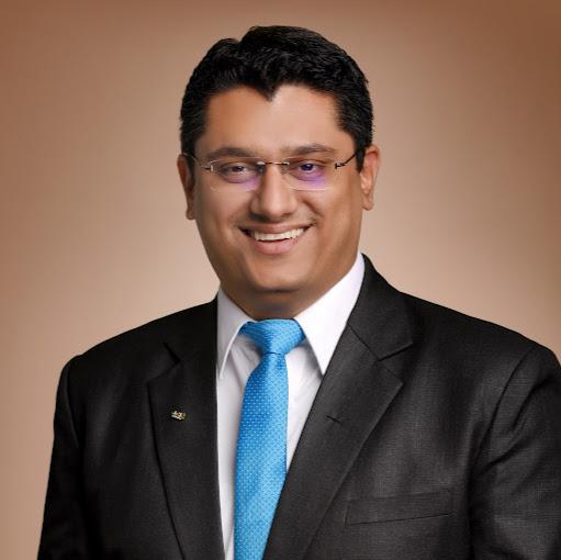 Gurditt Singh