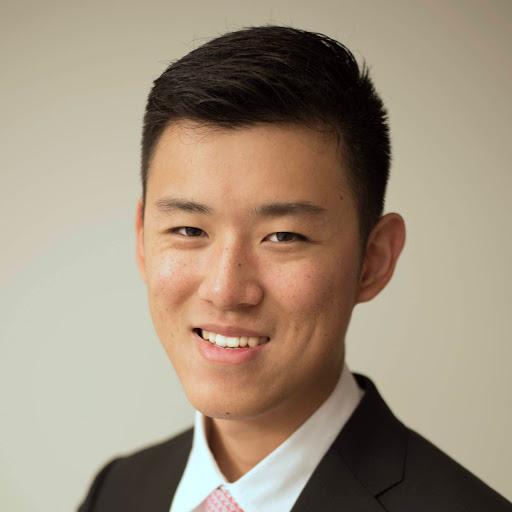 Charlie Xu Photo 32