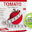 Tomato Plant Weight Loss's profile photo
