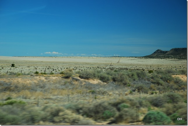 04-14-16 A Alamogordo-Border 54-40-54 (166)