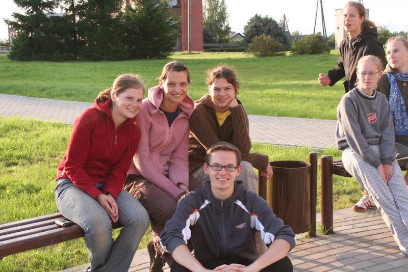 Vasaras komandas nometne 2008 (1) - IMG_3546.JPG