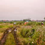 20140711_Fishing_Basiv_Kut_012.jpg