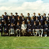 1986_class_photo_Meyer_4th_year.jpg