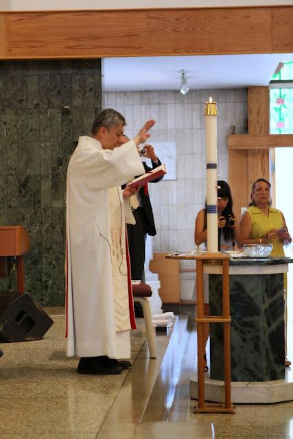 July Baptism - IMG_1337.JPG
