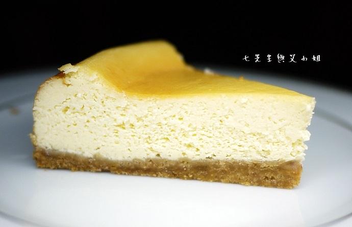 9 起士蛋糕步驟