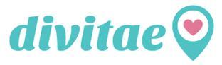 logo-index1.png
