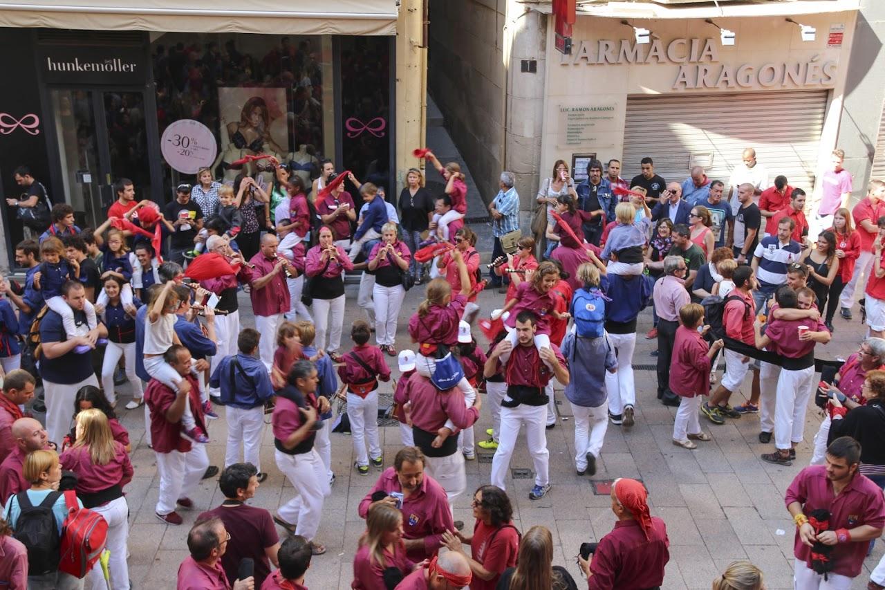 Diada Sant Miquel 27-09-2015 - 2015_09_27-Diada Festa Major Tardor Sant Miquel Lleida-182.jpg