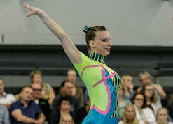 Han Balk Fantastic Gymnastics 2015-9965.jpg