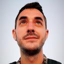 Carmelo Catalfamo