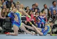 Han Balk Fantastic Gymnastics 2015-2368.jpg