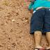 Homem é morto a tiros em Tibau