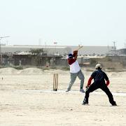SLQS Cricket Tournament 2011 186.JPG
