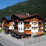 Hotelimpressionen - Photo 19