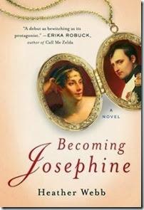 [becoming+josephine%5B2%5D]