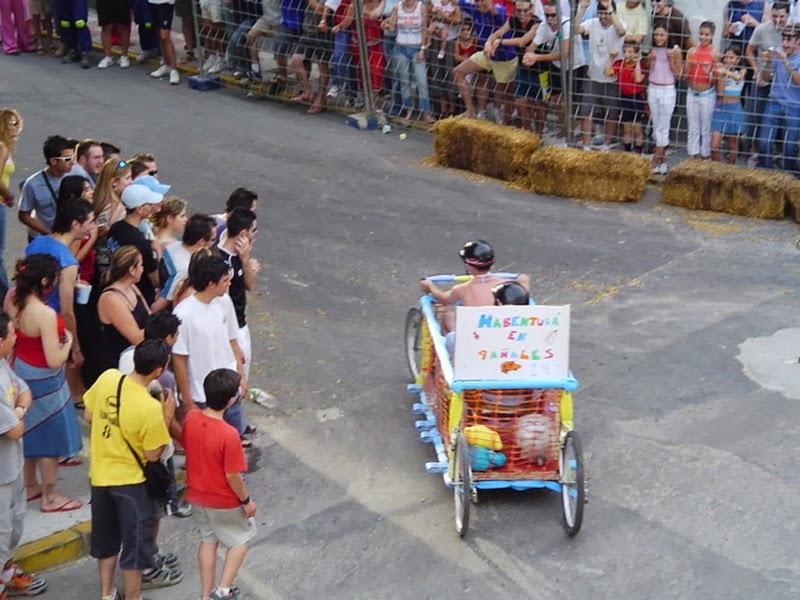 I Bajada de Autos Locos (2004) - AL2004_084.jpg