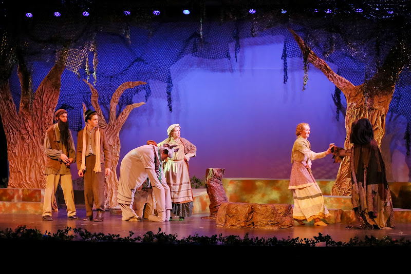 2014 Into The Woods - 97-2014%2BInto%2Bthe%2BWoods-9236.jpg