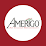 Amerigo Italian Restaurant's profile photo