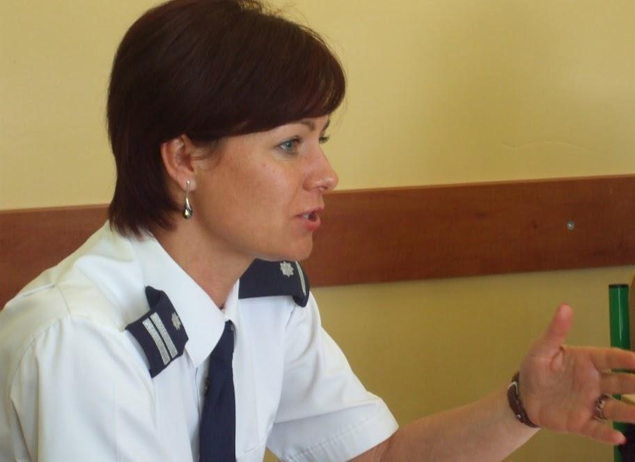 Godziny wychowawcze - przygotowanie Konferencji z GCPU - Dynamiczna Tożsamość 08-05-2012 - 28.JPG