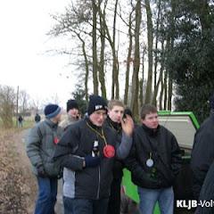 Boßeln 2006 - CIMG0487-kl.JPG