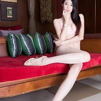 [Beautyleg]2014-12-29 No.1074 Flora 0037.jpg