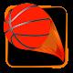 Dunk Ball - Tap Ball