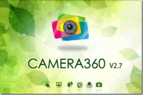 Download Camera 360 để biến dế yêu của bạn thành một công cụ chụp ảnh  chuyên nghiệp, thỏa sức chụp và ghi lại mọi khoảnh khắc ấn tượng.