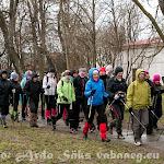 2014.04.13 Paldiski Elamusretk - AS20140413PALDISKI_007S.JPG