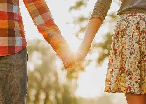 7Peaceful Ways To Leave Your Partner